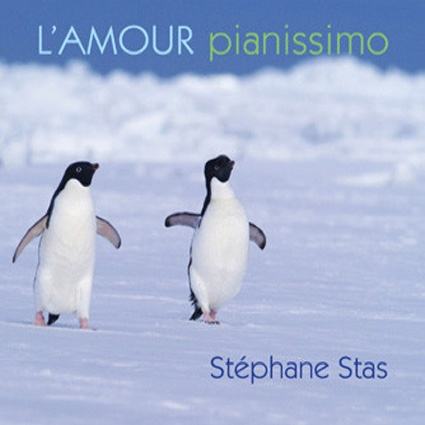 L'amour pianissimo